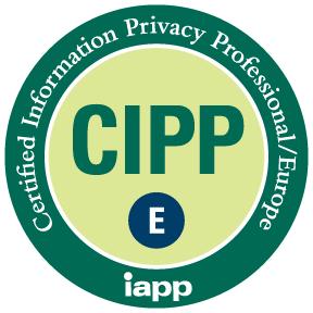 Data Protection Lawyers Kenya