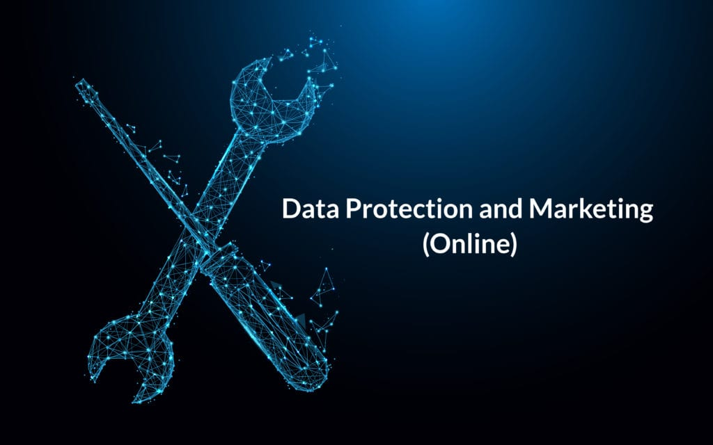 Direct Marketing and Data Protection